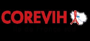 Réunion plénière de la COREVIH sud île-de-France