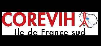 Corevih-sud.org