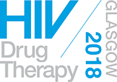 HIV Drug Therapy 2018 @ Glasgow, UK | Glasgow | Écosse | Royaume-Uni