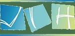 8e édition du Congrès VIH Complications & Comorbidités @ Biarritz Centre de Congrès Le Bellevue