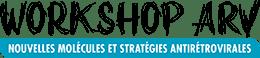 Workshop ARV Nouvelles molécules et stratégies antirétrovirales @ Faculté de Médecine Montpellier – Nîmes