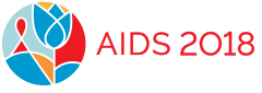 AIDS 2018 @ RAI Amsterdam 22e édition de l'International AIDS Conference
