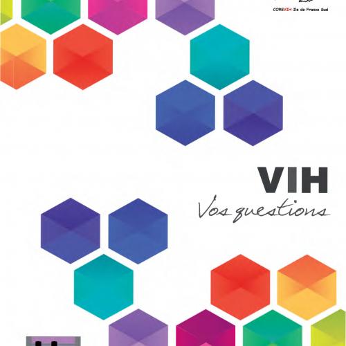"""Homoboulot """"VIH vos questions"""""""